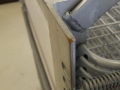 Viprotech Occasion Droogrek 600x900 2