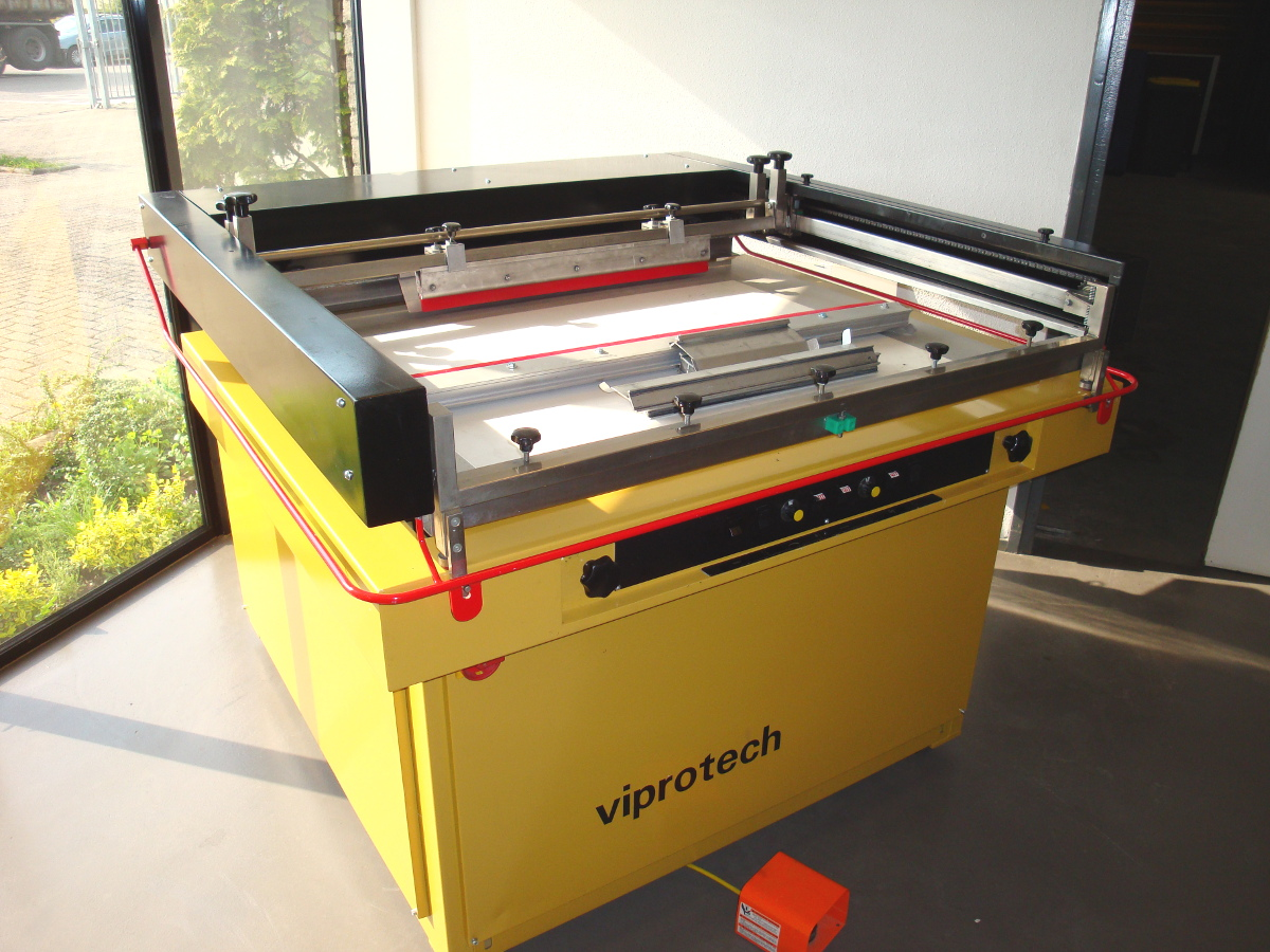 Viprotech-Occasion-Vipromat-900x1250