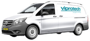 Viprotech Service on-call