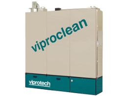 Viproclean