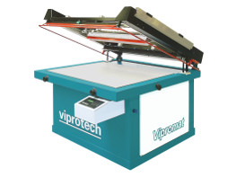 Vipromat Executive