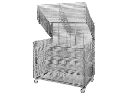 Vipro Drying Rack